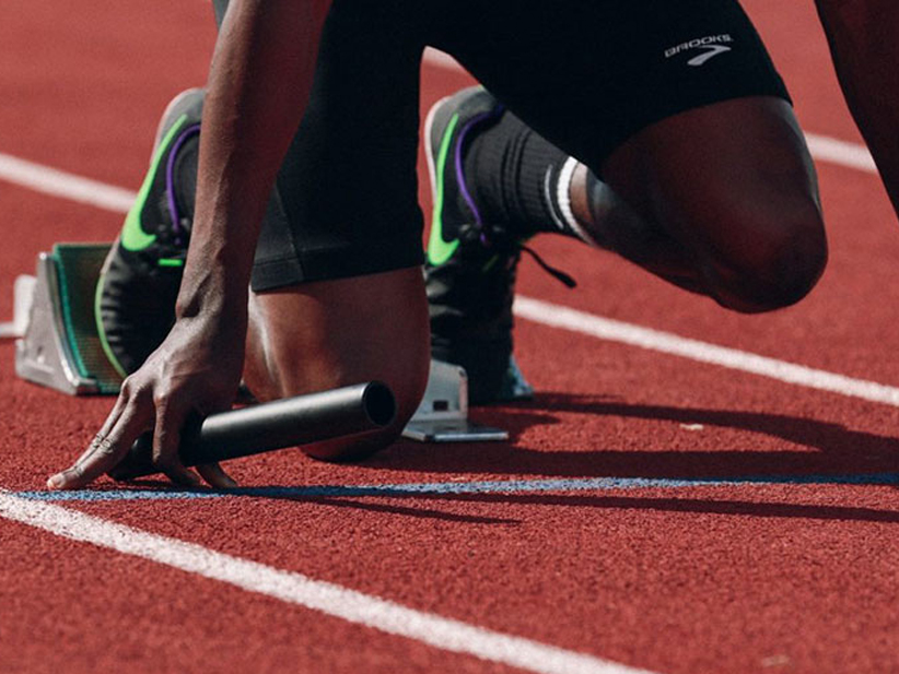 Beneficios del deporte para el cerebro