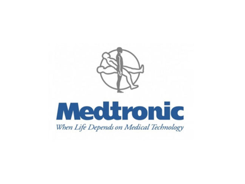 Medtronic reúne en Lyon a los neurocirujanos más importantes de Europa