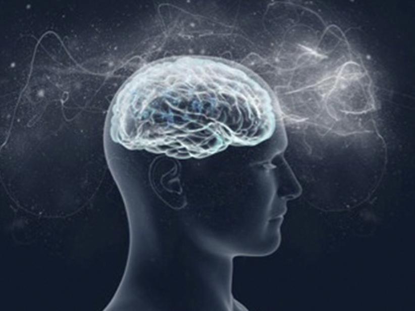 Tu cerebro es un músculo, aprende a ejercitarlo con estos consejos