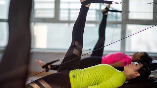 Deportes que fortalecen y cuidan la espalda