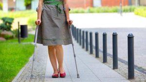 La esclerosis lateral amiotrófica es una enfermedad del sistema nervioso