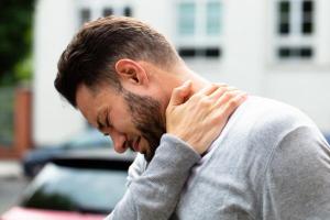 Hay gran cantidad de trastornos y enfermedades que afectan al sistema nervioso