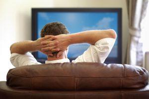 Cualquier persona que realice menos de 90 minutos de actividad física a la semana se considera inactiva