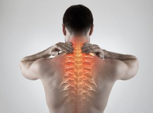 La artrosis es consecuencia de factores genéticos y ambientales