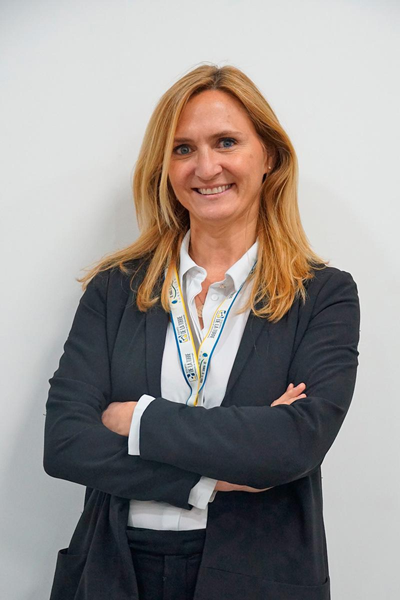 Gema Álvarez