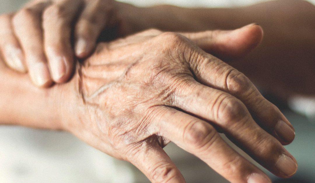 El Parkinson, una silenciosa enfermedad neurodegenerativa
