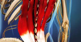cómo se produce una distensión ligamentosa